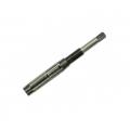 Развертка регулируемая 35-40 мм