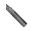 Резец токарный резьбовой для наружной резьбы 10х10х90 ВК8