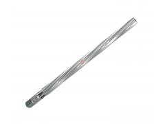 Развертка коническая 2.5 мм 1:50 HSS
