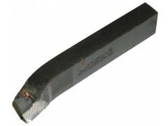 Резец токарный проходной отогнутый 12х12х100 ВК8