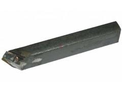 Резец токарный проходной прямой 12х12х100 ВК8
