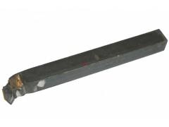 Резец токарный резьбовой для внутренней резьбы 12х12х140 ВК8