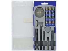 Набор для ремонта смартфона 32 шт. Tivoly