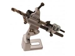 Стойка для заточки сверл 3-18 мм