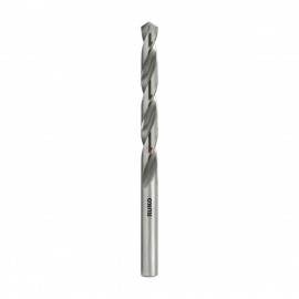 Сверло по металлу 6.4 мм HSS Ruko
