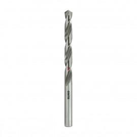 Сверло по металлу 2 мм HSS Ruko