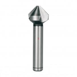Зенковка по нержавейке 16.5 мм 90° HSS-Co Ruko