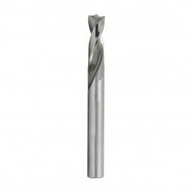 Сверло для сварных точек 8 мм HSS-Co
