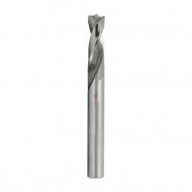 Сверло для сварных точек 10 мм HSS-Co