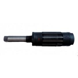 Развертка регулируемая 80-83 мм