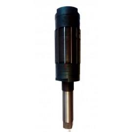 Развертка регулируемая 65-68 мм