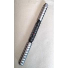 Развертка шкворневая регулируемая 50 мм