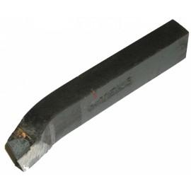 Резец токарный проходной отогнутый 40х25х200 ВК8