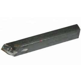Резец токарный проходной прямой 25х16х140 ВК8