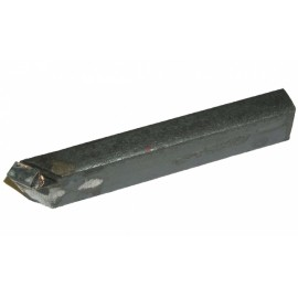Резец токарный проходной прямой 20х12х120 ВК8