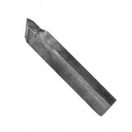 Резец токарный резьбовой для наружной резьбы 40х25х200 ВК8