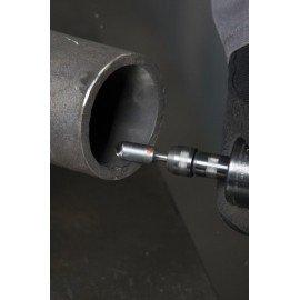 Борфреза 12 мм сфероцилиндрическая тип C (WRC) удлиненная