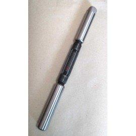 Развертка шкворневая регулируемая 30 мм Бычек