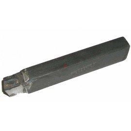 Резец токарный проходной упорный прямой 25х16х120 Т15К6