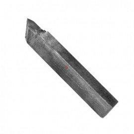 Резец токарный резьбовой для наружной резьбы 20х12х120 ВК8