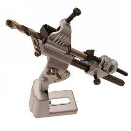 Стійка для заточки свердл 3-19 мм