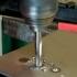 Сверло для сварных точек 6 мм HSS-Co