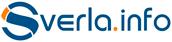 СВЕРЛА — интернет-магазин инструмента металлорежущего и строительного