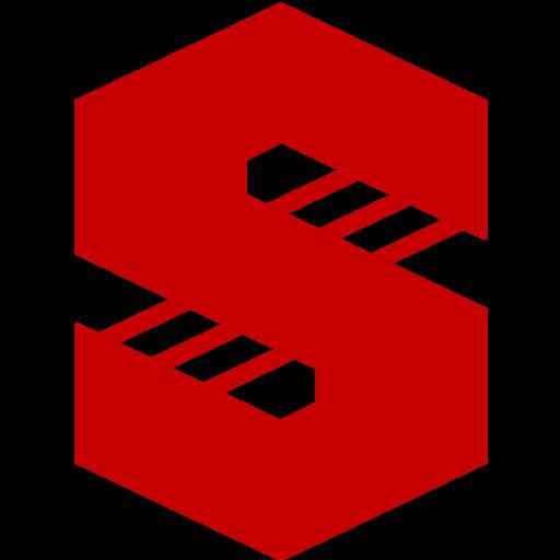 SVERLA — інтернет-магазин інструменту